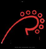 Logo_ref_BL