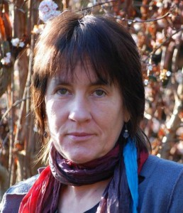 Doris Fullin