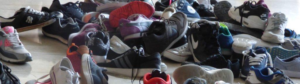 homepage Schuhe Punkt 12