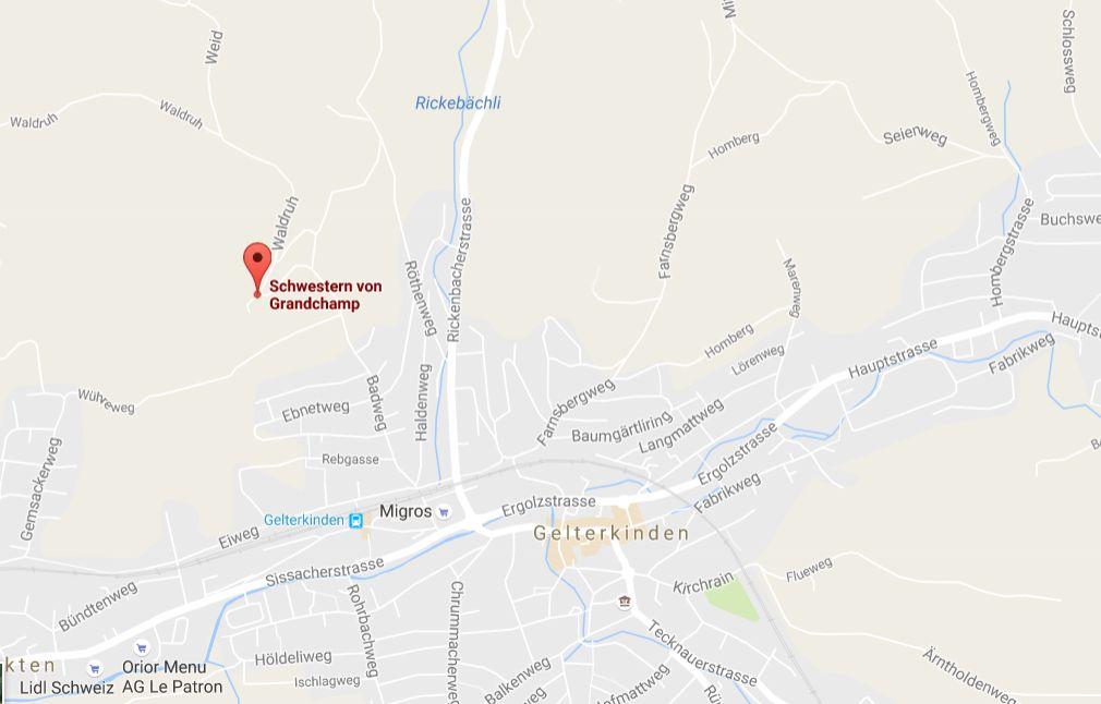 Plan_Sonnenhof_Retraitenhaus