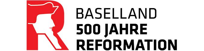 Logo_Reformation_Baselland