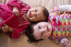 Unsere Kinder- und Jugendangebote