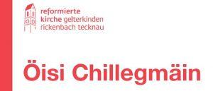 Öisi Chillegmäin Winter 20/21