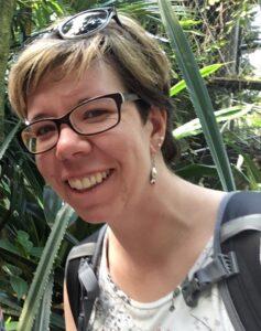 Daniela Kunz