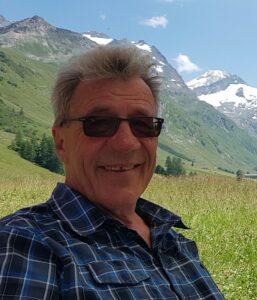 Paul Reimann